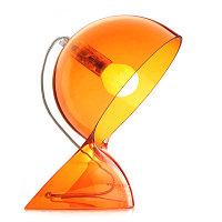 Настольная лампа Dalu lamp table (orange)