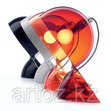 Настольная лампа Dalu lamp table (orange), фото 2