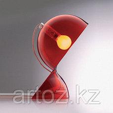 Настольная лампа Dalu lamp table (orange), фото 3