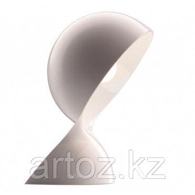 Настольная лампа Dalu lamp table (white)