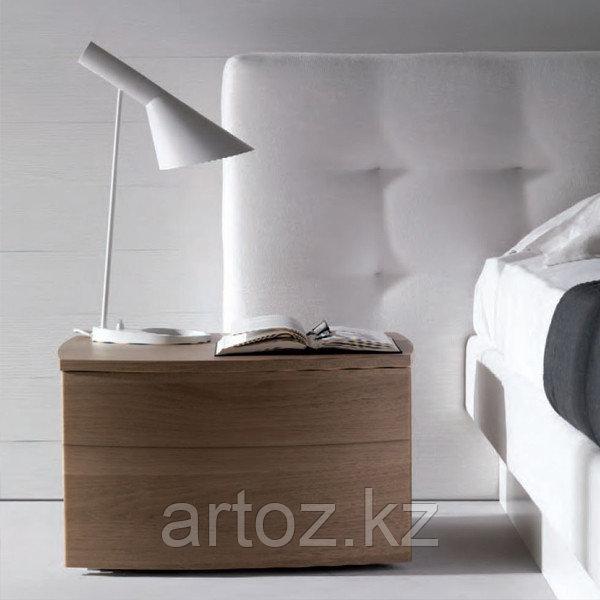 Настольная лампа AJ lamp table (black) - фото 4