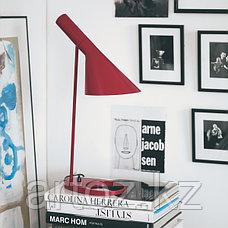 Настольная лампа AJ lamp table (white), фото 3
