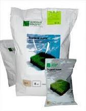 """Семена газона """"Зеленый ковер"""",теневой 8 кг"""