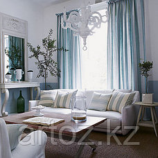 Люстра Paper chandelier (white), фото 3