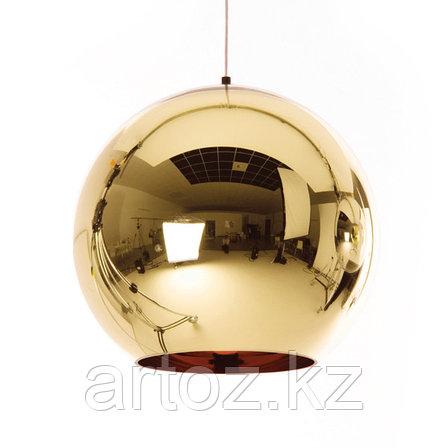 Люстра Copper D400, фото 2
