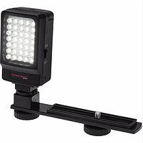 Мини прожектор LED-35 без аккумулятора /АА/, фото 2