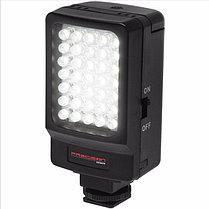 Мини прожектор LED-35 без аккумулятора /АА/, фото 3