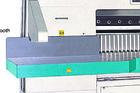 Бумагорезальная машина DAEHO c-CUTTER C-570, фото 2