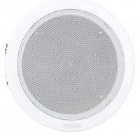 Потолочный громкоговортель AMC EVAC 50X
