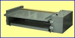 Paperfox GL-2 - клеемазательная машина