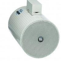 Звуковой прожектор AMC SPMB 10