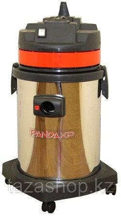 Пылесос для влажной и сухой уборкиPANDA 515/33 XP