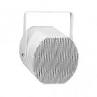 Звуковой прожектор AMC SPM 20HP