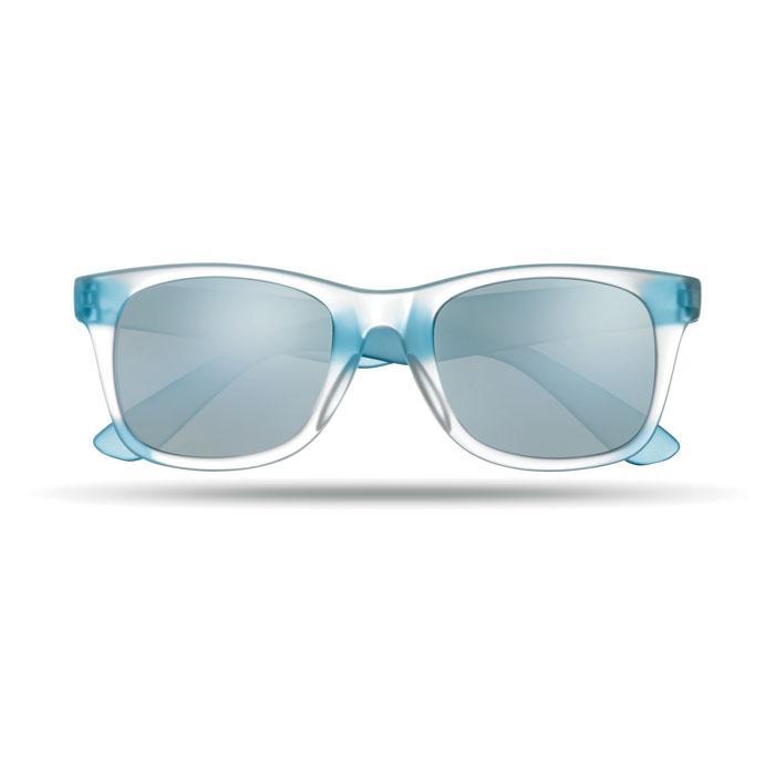 Солнцезащитные очки , AMERICA TOUCH