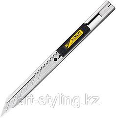 Нож OlFA SAC-1, лезвие под 30°