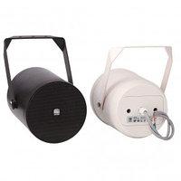 Звуковой прожектор AMC SP 10
