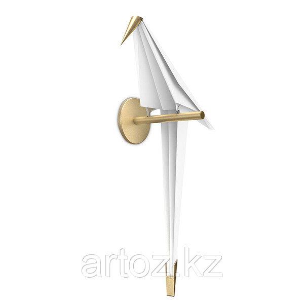 Настенная лампа Perch Light wall