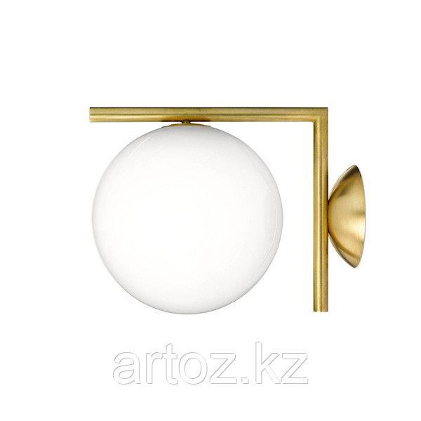 Настенная лампа IC LIGHTS lamp wall