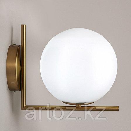 Настенная лампа IC LIGHTS lamp wall, фото 2