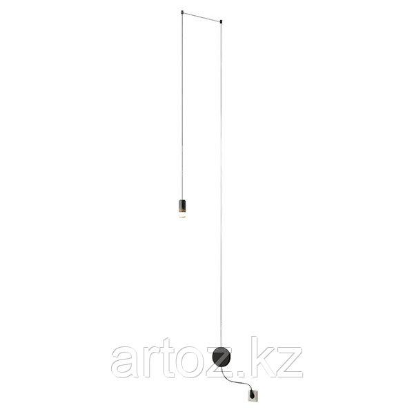 Настенная лампа Wireflow 0210 Wall