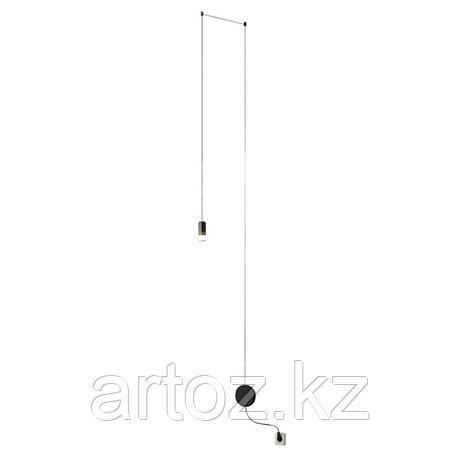 Настенная лампа Wireflow 0210 Wall, фото 2