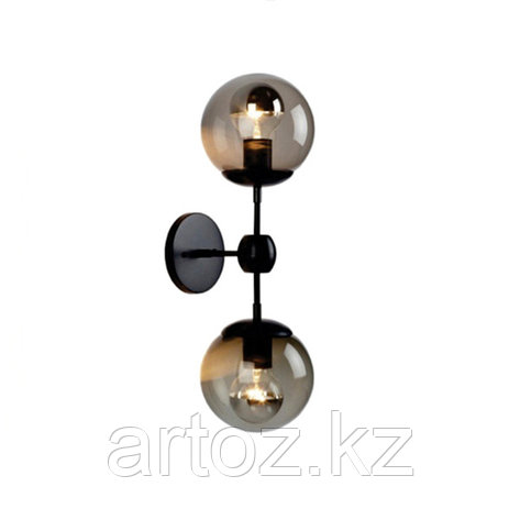 Настенная лампа Modo-2 lamp wall, фото 2