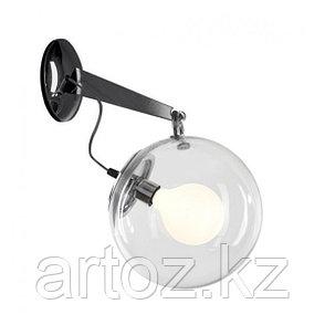 Настенная лампа Miconos wall, фото 2