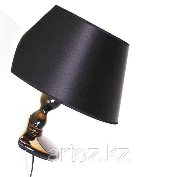 Настенная лампа Titanic lamp wall