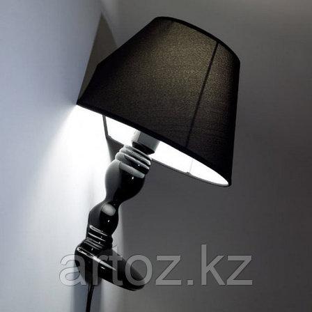 Настенная лампа Titanic lamp wall, фото 2