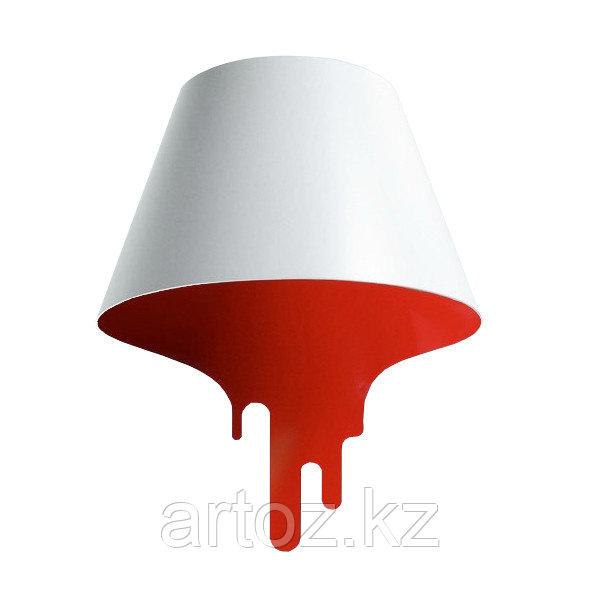 Настенная лампа Liquid lamp wall