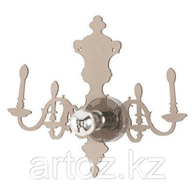 Настенная лампа Louis 5D-L lamp wall, фото 2