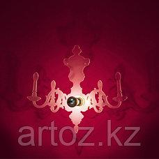Настенная лампа Louis 5D-L lamp wall, фото 3