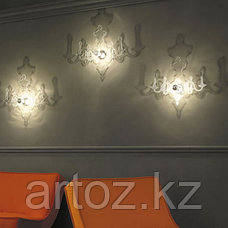 Настенная лампа Louis 5D-S lamp wall, фото 2