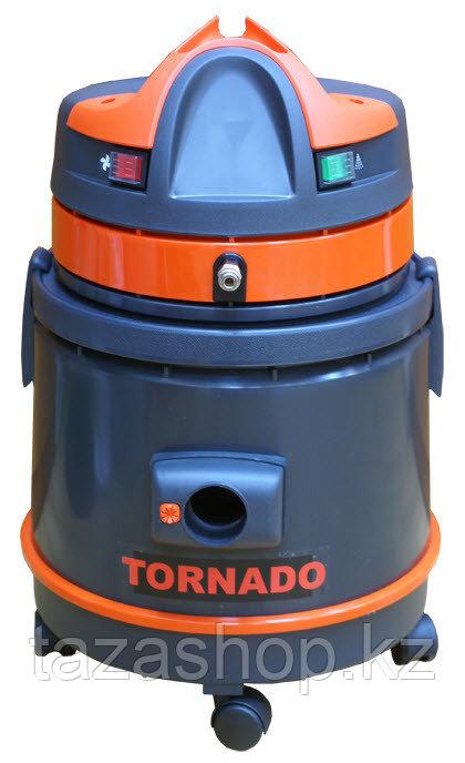 Моющий пылесос Soteco Tornado 200 Idro