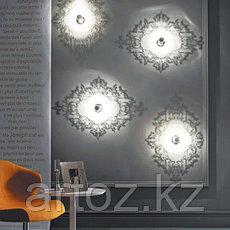 Настенная лампа Josephine 5D-L lamp wall, фото 2