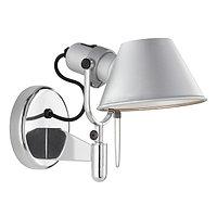 Настенная лампа Tolomeo wall XS