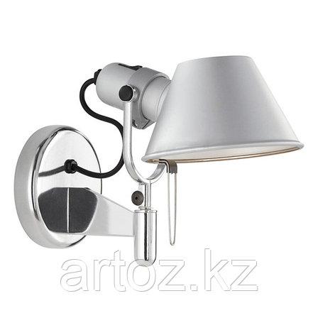 Настенная лампа Tolomeo wall XS, фото 2