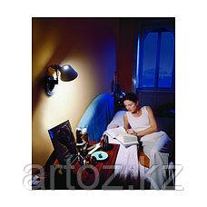 Настенная лампа Tolomeo wall XS, фото 3