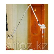 Настенная лампа Tolomeo wall M, фото 2