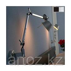 Настенная лампа Tolomeo wall M, фото 3