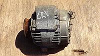 Генератор Honda CR-V , фото 1