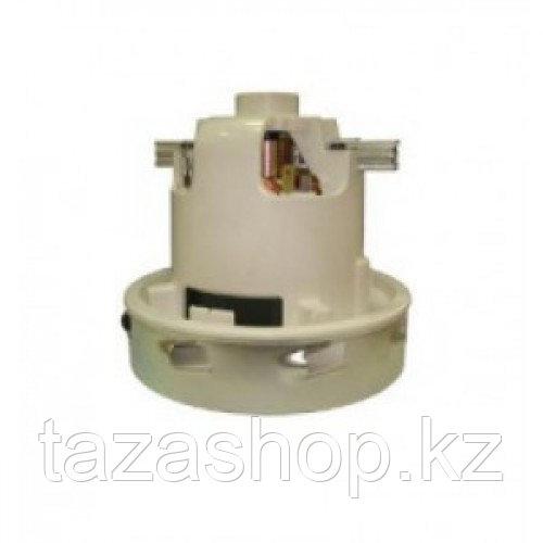 Турбина 1300 W