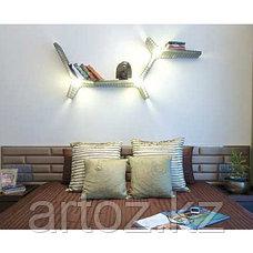 Настенная лампа Yet lamp wall (yellow), фото 3