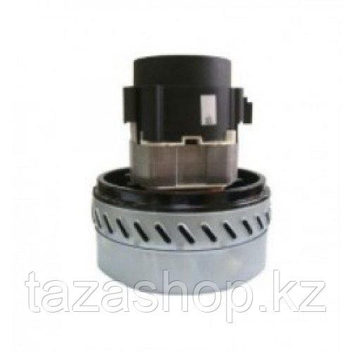 Турбина (1250W)