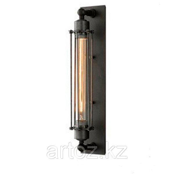 Настенная лампа Steampunk wandlamp (№ 34-3)