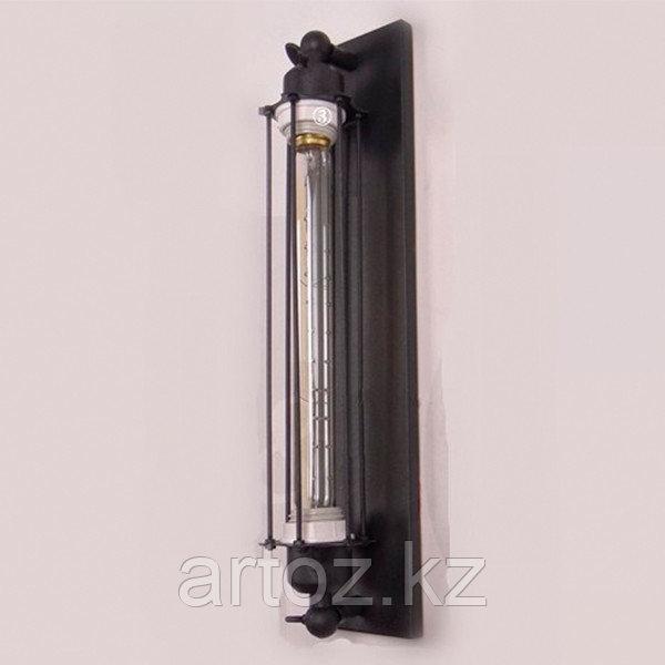 Настенная лампа Steampunk wandlamp (№ 34-3) - фото 2