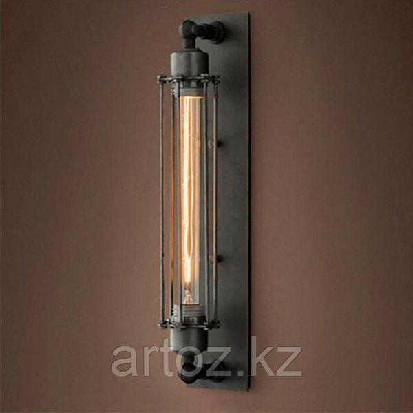 Настенная лампа Steampunk wandlamp (№ 34-3) - фото 3