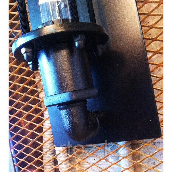 Настенная лампа Steampunk wandlamp (№ 34-3) - фото 5