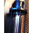 Настенная лампа Steampunk wandlamp (№ 34-3), фото 2