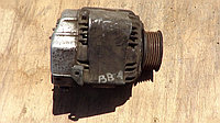Генератор Honda Prelude 1991-1996 № CJP75, фото 1